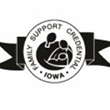 Iowa Family Support Credentialing logo