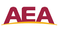Iowa AEAs logo